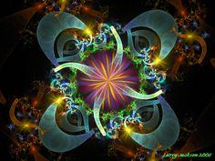 toobular_fireworks_by_actionjack52.jpg (1600×1200)