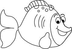 Sea Life Clip Art - Sea Life Images