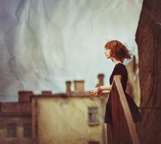 Amazing Photography by Tertius Alio. Tertius is a photographer based in Saint-Petersburg, Russia.