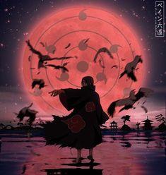 Naruto Kakashi, Itachi Akatsuki, Naruto Anime, Sarada Uchiha, Naruto Shippuden Anime, Best Naruto Wallpapers, Cool Anime Wallpapers, Anime Wallpaper Live, Animes Wallpapers