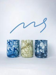 #ceramics #tableware #dinnerware #pottery #porcelain #handmade #craft #art #clay #homeware #handmadeceramics #homedecor Dinnerware, Mindset, Porcelain, Place Card Holders, Clay, Pottery, Ceramics, Photo And Video, Tableware