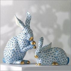 Google Image Result for traditional-bunny accessories-and-decor