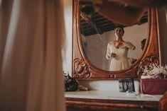 Maggie & Jose. Fotógrafo de Boda Masia La Florida » Life'N'Love Stories