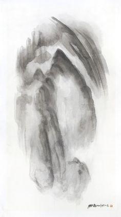 XU LONGSEN, Pure Spirit No. 31