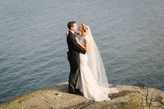Island wedding; Finnish wedding; Helsinki wedding; Maria Hedengren Photography