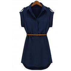 Compra Vestido Tipo Coctel para Mujer-Negro online ✓ Encuentra los mejores productos Vestido casual Yucheer en Linio Perú ✓