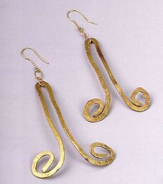 caulder jewelry | Calder, jewelry (31)-700