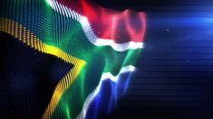 south african flag background - Google Search