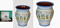 Product image retouching service Photo Retouching, Photo Editing, Professional Photo Editor, Raster To Vector, Clipping Path Service, Image Processing, Color Correction, Photo Manipulation, Editing Photos