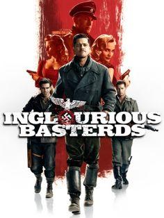 Inglourious Basterdsby NBC Universal  Price: $2.99