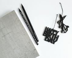 #studioofbasicdesign #designletters #feliusdesign
