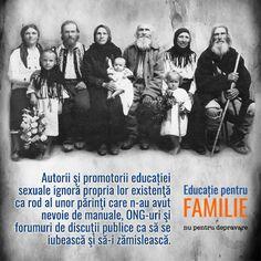 Bunicii și strămoșii noștri n-au avut nevoie de cursuri pentru a se iubi și naște copii Movies, Movie Posters, Author, Films, Film Poster, Cinema, Movie, Film, Movie Quotes