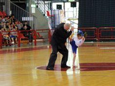 #Perugia con la scuola Tianlong del maestro Edoardo Antolini torna il Kung Fu al Palaevangelisti - 04.06.2015 #Umbria #italia #ig_perugia #igersumbria #ig_umbria #igersperugia #urban #umbriajazz #piandimassiano #percorsoverde #minimetro #champion #kungfu #wushu #meihuaquan #edoardo #antolini #sanda #sanshou #shaolin