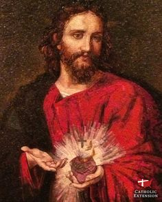 pentecost offering 2015