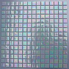 Pearl MNA-10 White Tile