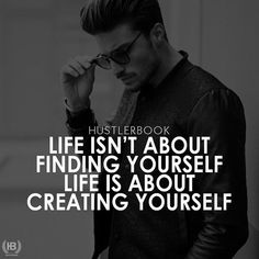 follow the link to visit our website for inspirational apparel, posters, and videos https://inspirationalshirtclub.com/ #inspiredaily #hardwork #youcandoit #inspirationalquotes #motivation #motivational #lifestyle #happiness #entrepreneur #entrepreneurs #ceo #successquotes #business #businessman #quoteoftheday #businessowner #inspirationalquote #work #success #millionairemindset #grind #founder #revenge #money #inspiration #moneymaker #millionaire #hustle #successful