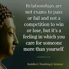 Mature Relationships * Loyalty comes first * Truth always speaks and no manipulations * Your are forgiven for your mistakes but do not repeat them * Good amount of planning, financially stability, short term and long term goals are thought through. Buddha Quotes Inspirational, Positive Quotes, Motivational Quotes, Wisdom Quotes, True Quotes, Best Quotes, Buddha Thoughts, Buddha Wisdom, Buddhist Quotes