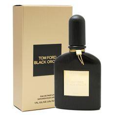 Tom Ford Black Orchid Eau De Parfum 50 ml (woman)