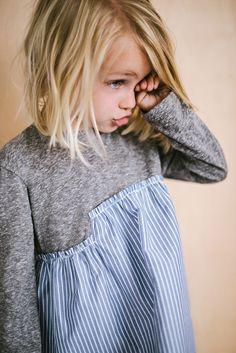 -IT'S FUN OUTSIDE | BABY GIRL-KIDS-EDITORIALS | ZARA United Kingdom