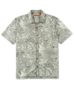 57345b6f 7 Best Groomsmen images | Aloha shirt, Groomsmen, Beach wedding ...