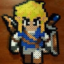 Link+from+Legend+of+Zelda+Breath+of+the+wild+perler+art+piece. It+is+approximately+7+inches+by+6.5+inches. Copyright+Disclaimer This+is+not+a+licensed+item.+Characters+in+this+image+belong+to+their+respective+copyright+owners.+I+do+not+claim+ownership.+You+are+paying+for+my+service+to+create...