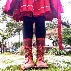 100 Ideas De Zapatero Zapatero Zapatos Zapatos Mujer