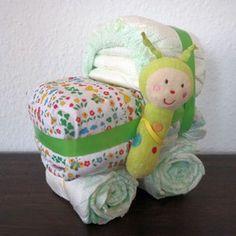 windeltorte basteln anleitung babygeschenke geburt motorrad windeltorte pinterest. Black Bedroom Furniture Sets. Home Design Ideas