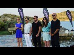Greece's Next Top Model ? Next Top Model, Greece, Lifestyle, Fashion, Greece Country, Moda, Fashion Styles, Fashion Illustrations