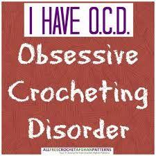 Резултат слика за fb cover photos crochet