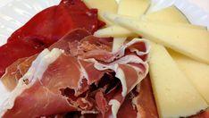 Enkel tapas Aioli, Cabbage, Beef, Baking, Vegetables, Food, Meat, Bakken, Essen