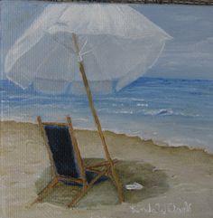 """""""Summer Days"""" by Linda W Clark #creativeworksoflindaclark https://www.facebook.com/CreativeWorksofLindaClark"""
