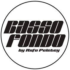 Bassofondo DJ Set by Rafa Peletey