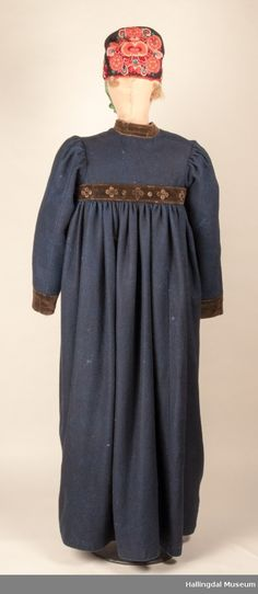 DigitaltMuseum - Bunad Norway, House, Clothes, Outfits, Clothing, Clothing Apparel, Haus, Cloths, Home