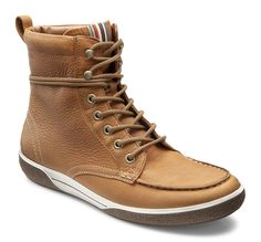 ECCO is a global leader in innovative comfort footwear for men, ladies and kids. Cold Day, High Top Sneakers, Footwear, Lady, Boots, Men, Shopping, Style, Fashion