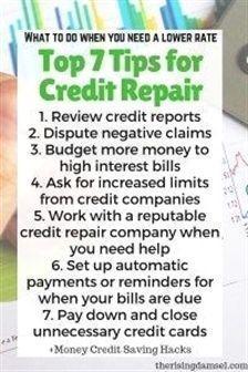 Credit Repair Jobs Florida Credit Repair Yonkers Ny Credit Repair Agent Work From Home Credit Repair Credit Repair Companies Best Credit Repair Companies