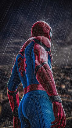 It was freezing in the middle of December . The complete darkness was only broken occasionally by little man-made bonfires near sleeping beggars on cold barren roads. The last liquor shops were being shut by shaky hands. Marvel Fan Art, Marvel Comics Art, Marvel Comic Universe, Marvel Heroes, Ms Marvel, Captain Marvel, Deadpool Wallpaper, Avengers Wallpaper, Spiderman Art