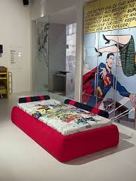 kids room design photos - Google Search
