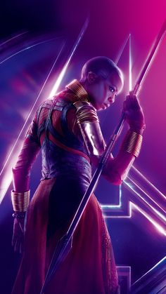 Marvel Avengers, Avengers Poster, Avengers Movies, Marvel Art, Marvel Heroes, Marvel Movies, Marvel Vision, Avengers Superheroes, Captain Marvel
