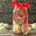 http://cupcakesandcrinoline.com/2015/11/15/cupcake-lovers-mason-jar-christmas-gift-diy