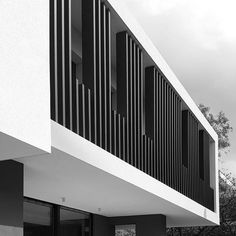 Private Residence in Kifissia. #blackandwhite #louvers #grayscale  #gray#construction#residence#kifissia #architecture#architect#design#house #privateresidence#residence#villa#exterior #archilovers#designboom#dezeen#archdaily #designmilk#greek_architects #adesignersmind#minimal#photooftheday#partheniosarchitects#greekarchitects#instagood#instamood #picoftheday
