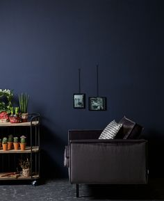 The Rodeo Velvet sofa in the colour Grey by BePureHome #bepurehome #rodeo #velvet