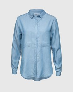 """Blouse: Just Female """"Sia"""". Click on the picture to get the product <3"""