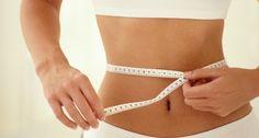 Quer Emagrecer Rápido E Não Consegue? Conheça o Greenlipo e Queime Gordura Como Você Nunca Viu Antes!!!  Acesse: http://suplementoparaqueimargordura.com/
