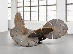 Ernesto Neto - Galerie Max Hetzler