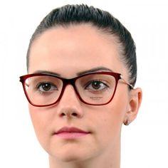 69751217e35 22 melhores imagens de oculos