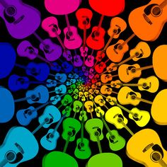 cupcake color wheel   Color wheels, Wheels and Color wheel projects