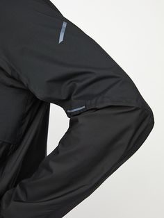 Active Jacket | Hill City Mens Cotton Shorts, Hill City, Day Camp, Runners High, Outdoor Wear, Bike Style, Waterproof Fabric, Under Armour Men, Gym Wear