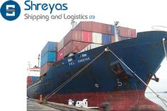 Shreyas Shipping & Logistics Ltd has gained 1.4% to Rs.514 on BSE. The company has entered into a Memorandum of Understanding for the formation of a Joint Venture Company with Suzue Corporation, Japan for exploring business opportunities in the logistics space within India and Japan. This is not a related party transaction.