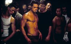 To celebrate 15 years since the release of Fight Club, here are 19 facts you never knew about the film