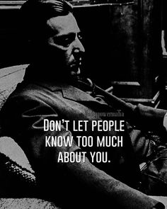 Mob Quotes, Thug Quotes, Rapper Quotes, Real Life Quotes, Sassy Quotes, Wisdom Quotes, Words Quotes, Quran Quotes, Scarface Quotes